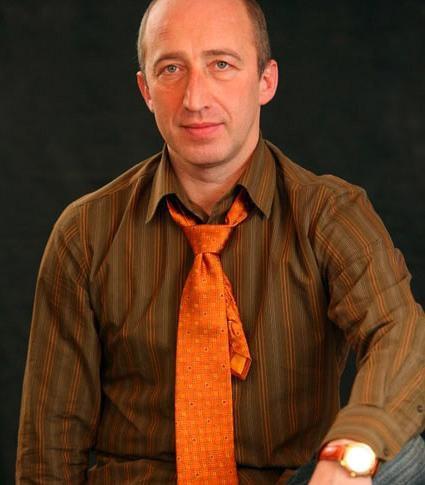 фото Сергей Степин