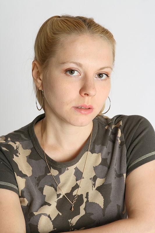 фото Ирина Иваней