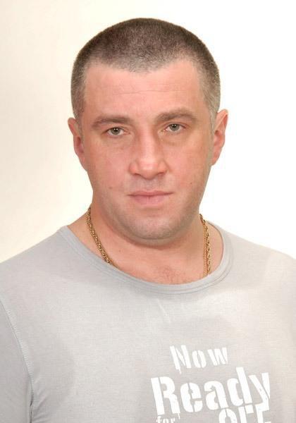 фото Юрий Ковалев