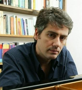 фото Дарио Марианелли