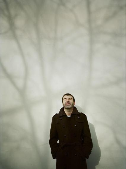 фото Евгений Гришковец