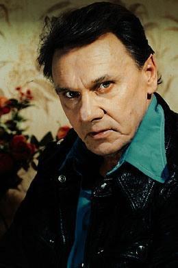 фото Георгий Юматов