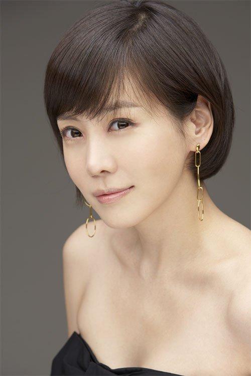 фото Ким Чжон Ын