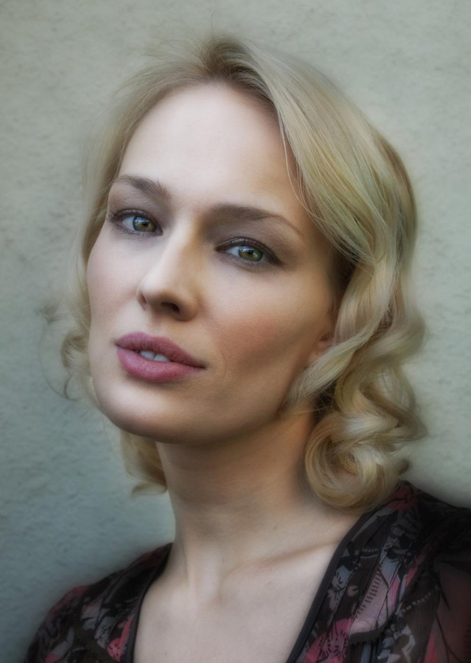 фото Екатерина Маликова