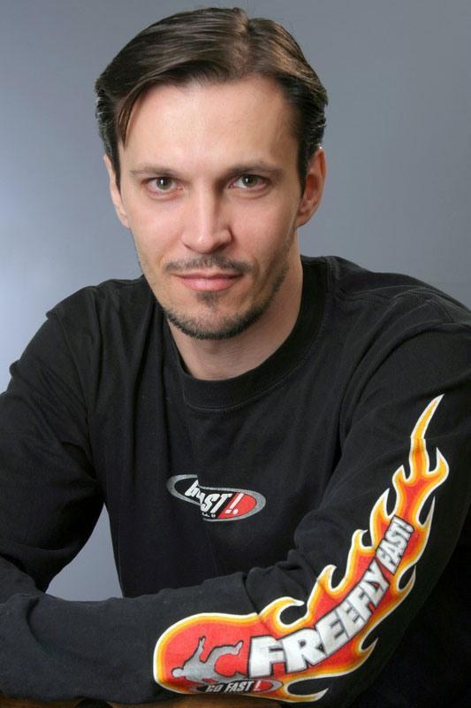 фото Павел Кузин