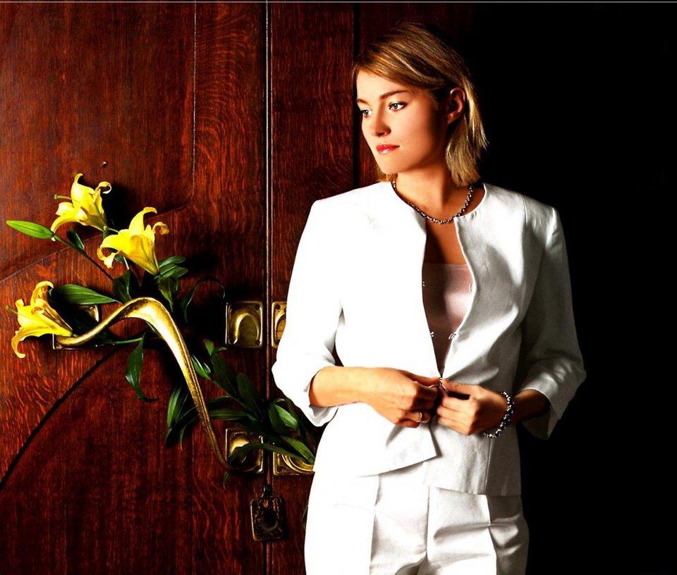фото Виктория Толстоганова