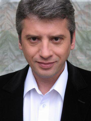 фото Владимир Павленко