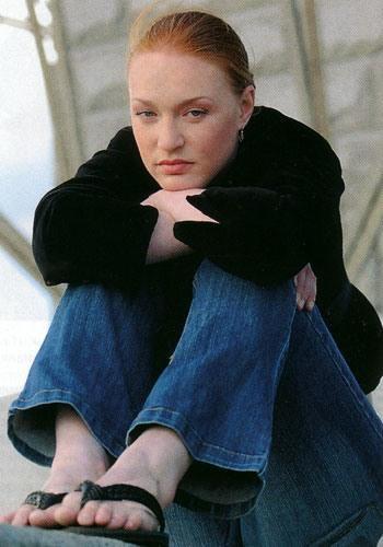 фото Наталья Тетенова
