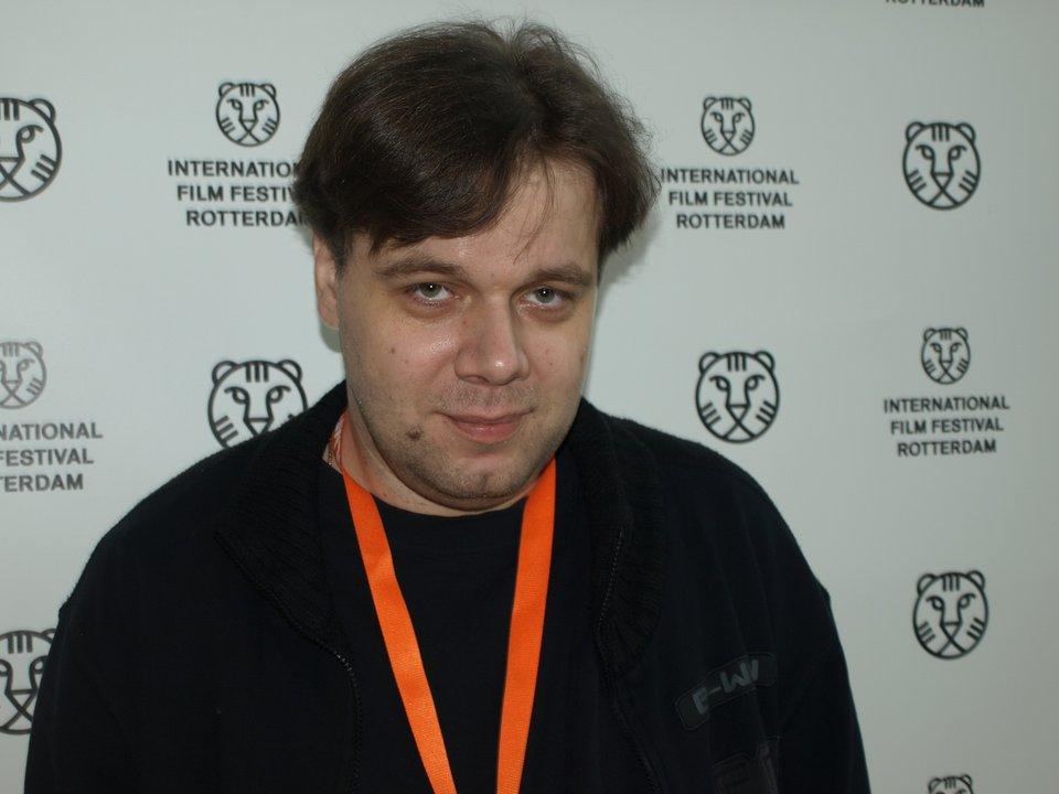 фото Мирослав Слабошпицкий