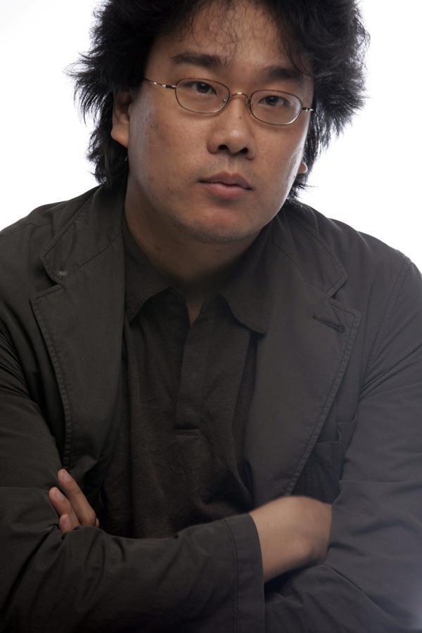 фото Пон Чжун Хо