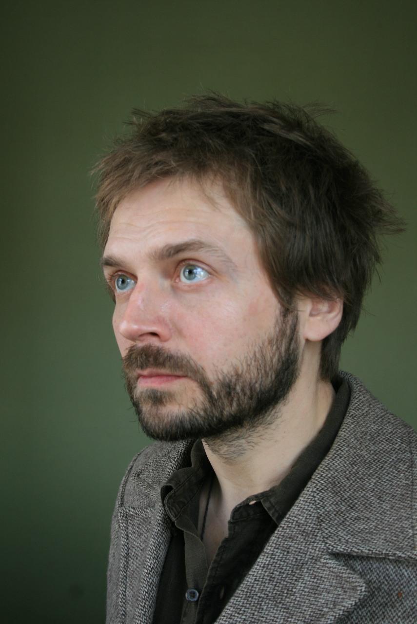 фото Илья Ильин