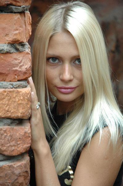 фото Наталья Рудова