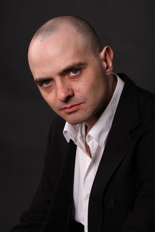 фото Андрей Оганян