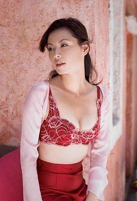 фото Чжан Цзинчу