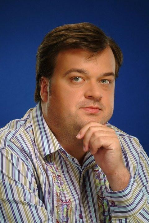 фото Василий Уткин