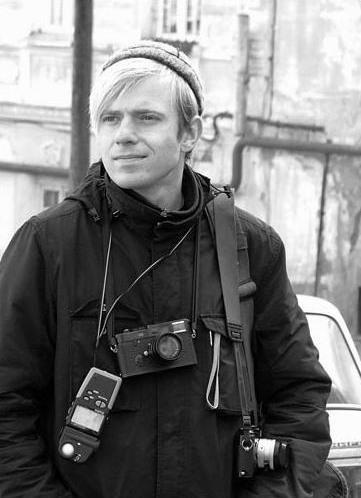 фото Юрий Казаков