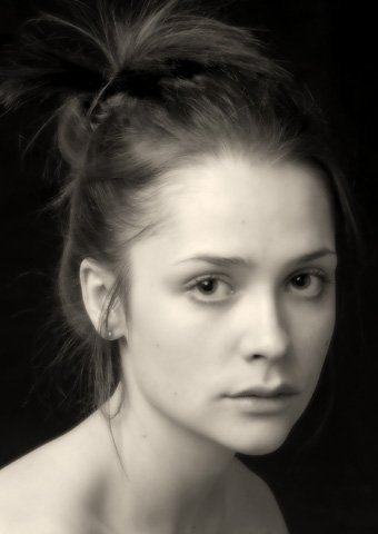 фото Анастасия Микульчина