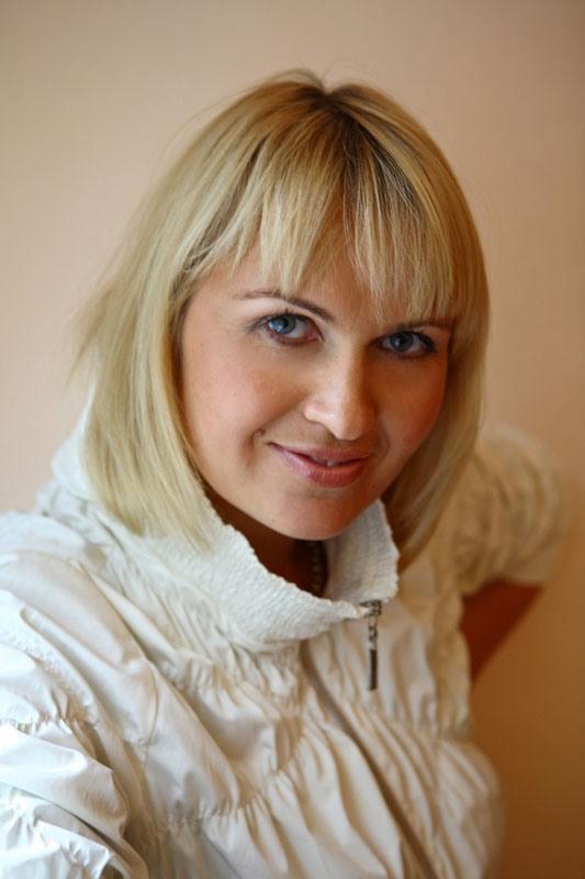 фото Ирина Курносова