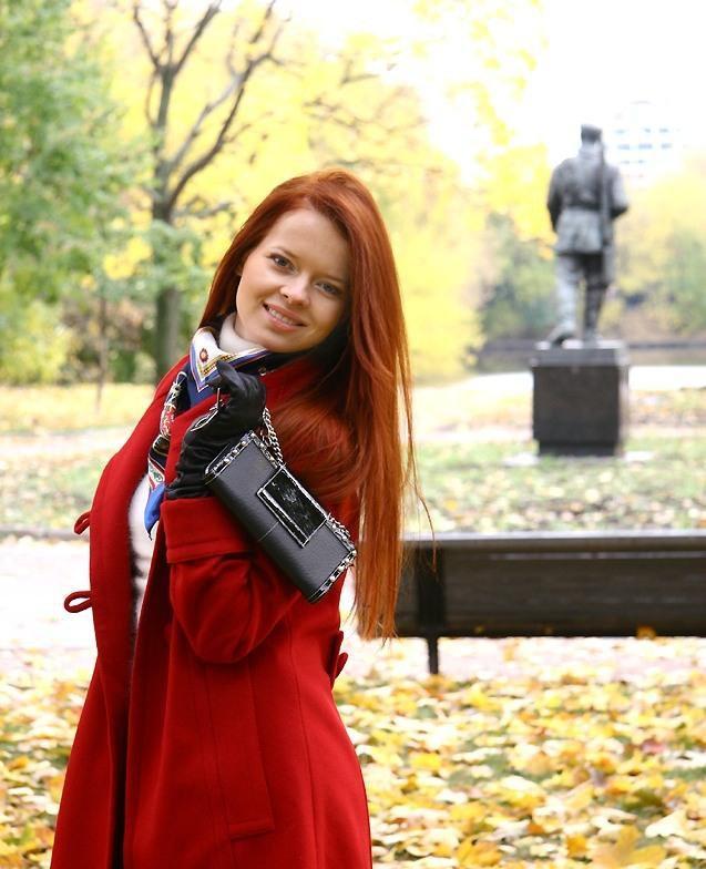 фото Елена Князева