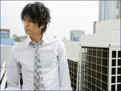 фото Мокомичи Хаями