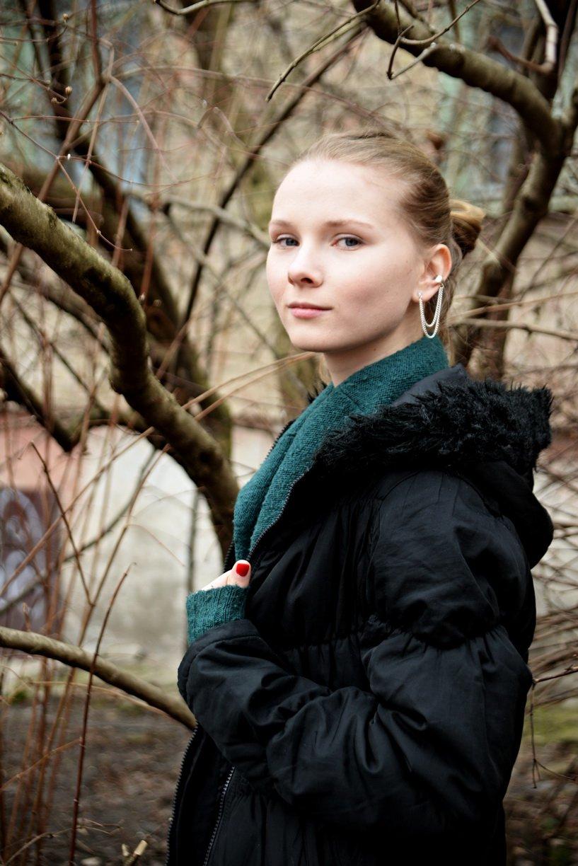 фото Яна Новикова