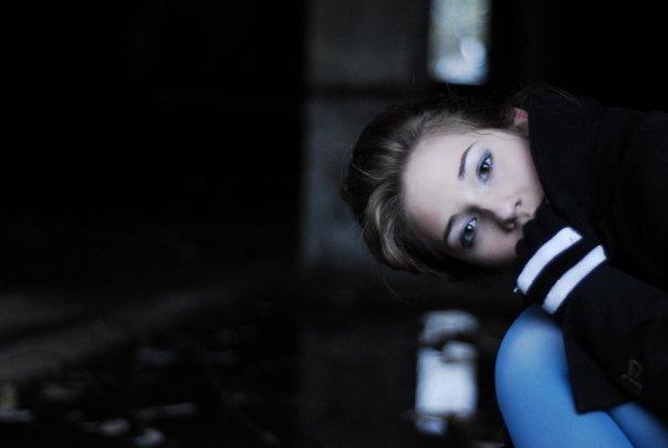 фото Валентина Лукащук