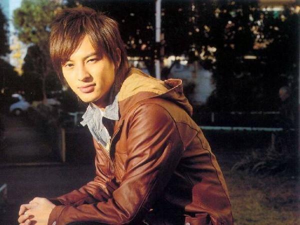 фото Такаши Цукамото