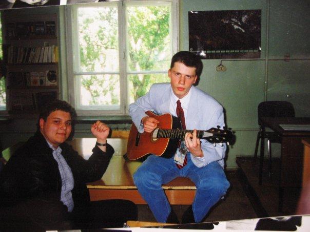 фото Гарик Харламов