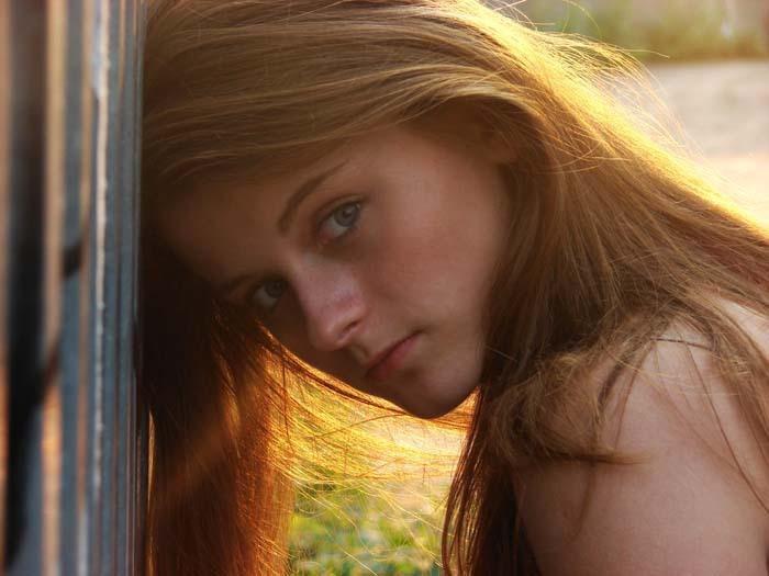 фото Ксения Суркова