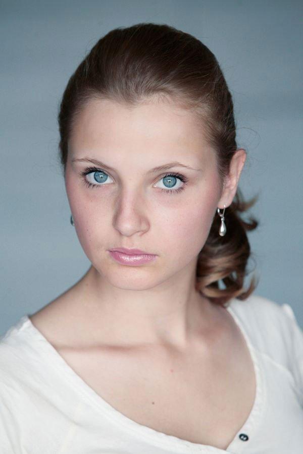 фото Софья Лебедева
