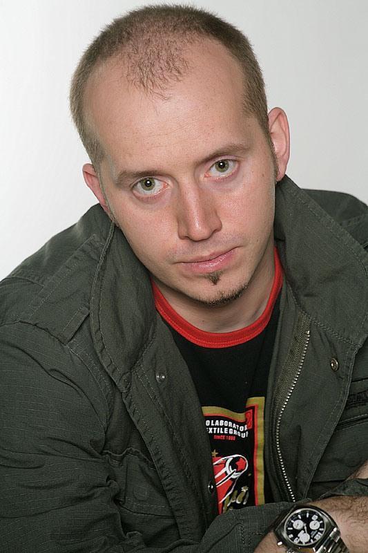 фото Сергей Бурунов