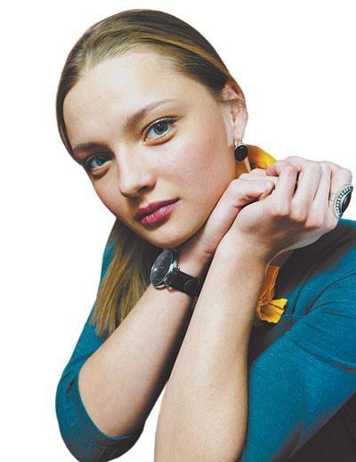 фото Екатерина Вилкова
