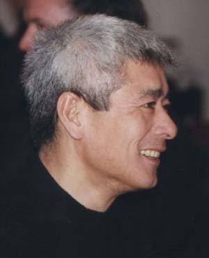 фото Того Игава