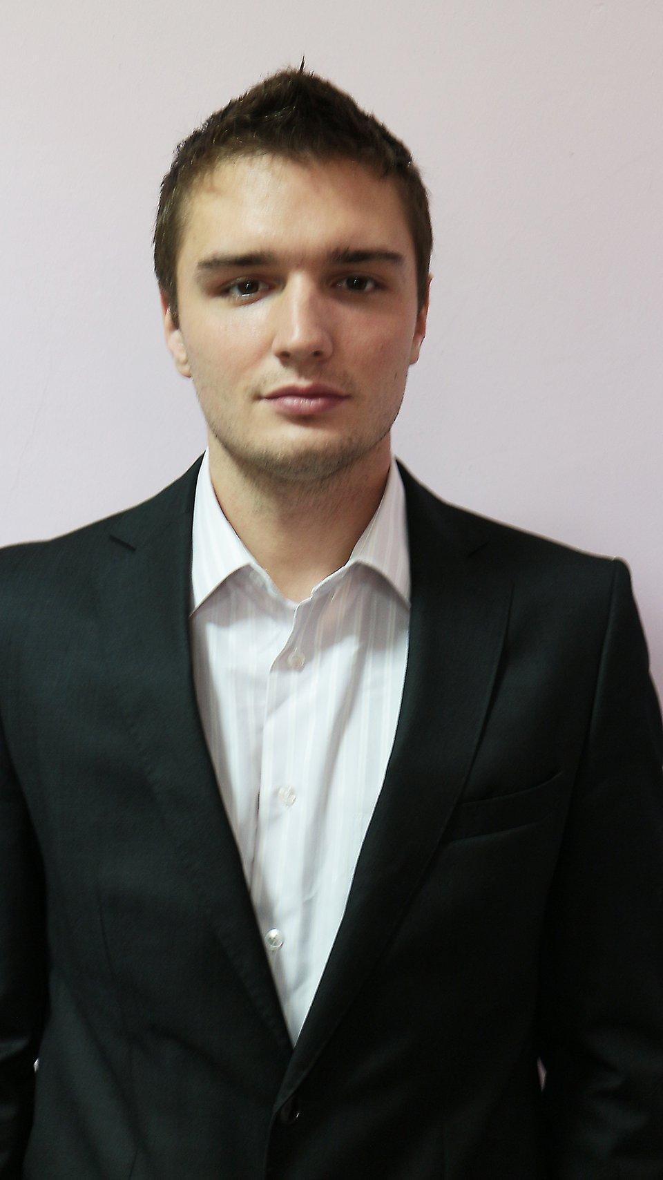 фото Александр Осадчий