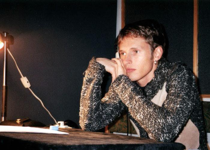 фото Алексей Елистратов