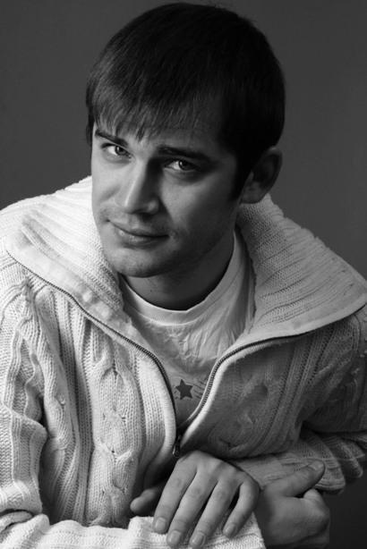 фото Константин Демидов