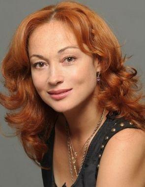 фото Виктория Тарасова