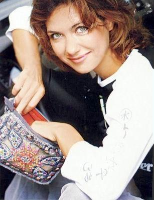 фото Екатерина Климова