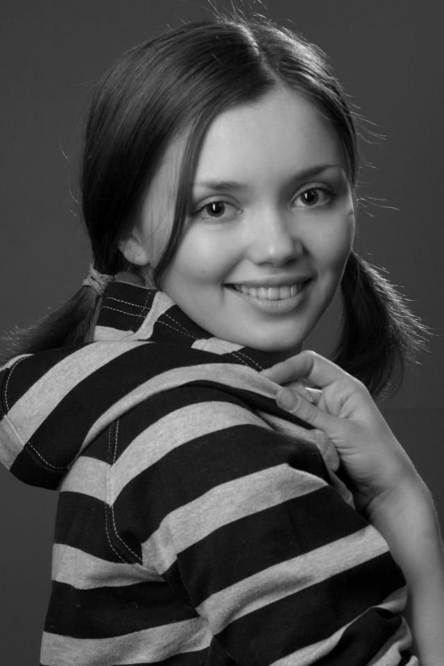 фото Ольга Кузьмина
