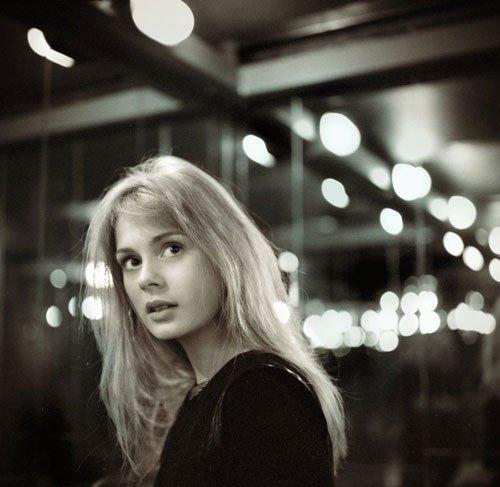 фото Алла Юганова