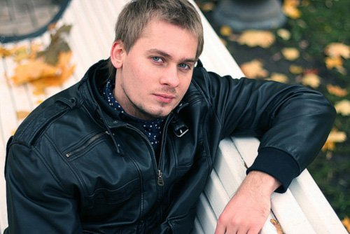 фото Андрей Батычко
