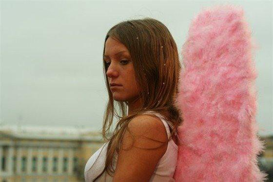 фото Полина Филоненко