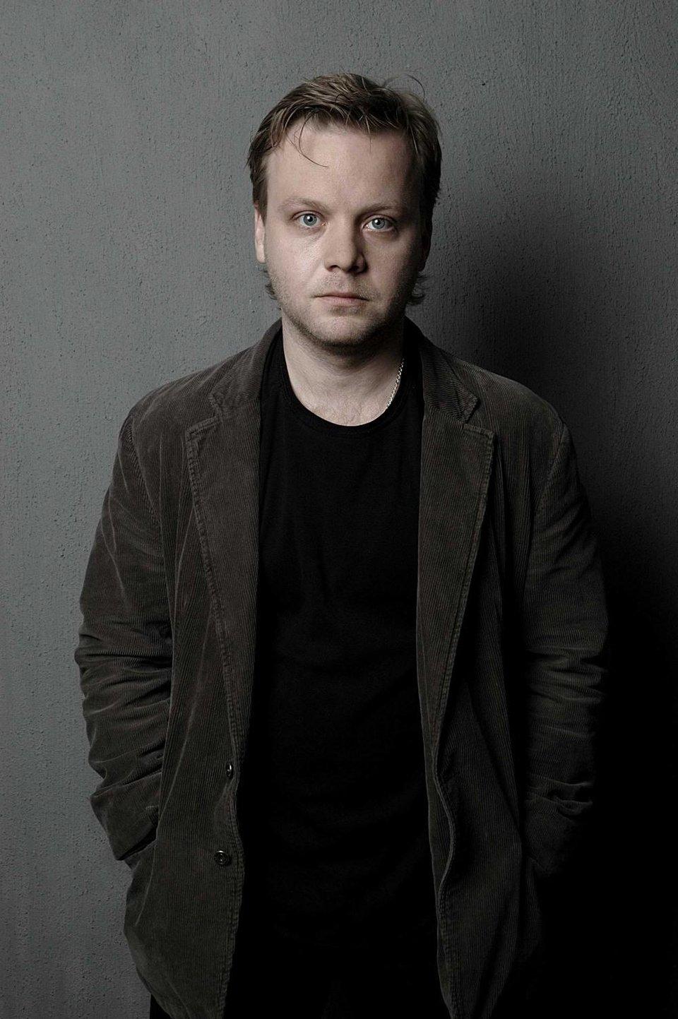 фото Андрей Савостьянов