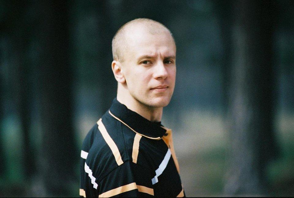 фото Игорь Петрусенко