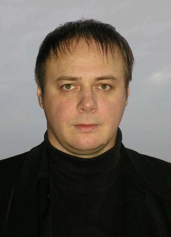 фото Игорь Николаев