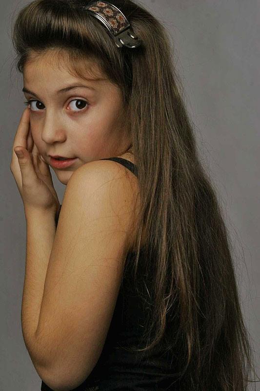 фото Алёна Плетнева