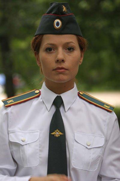 фото Ирина Низина
