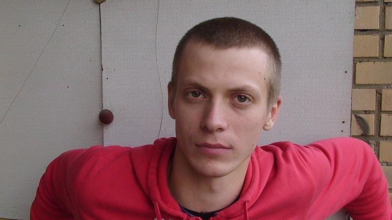 фото Владимир Смирнов