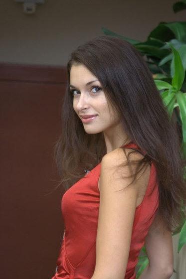 фото Лана Щербакова