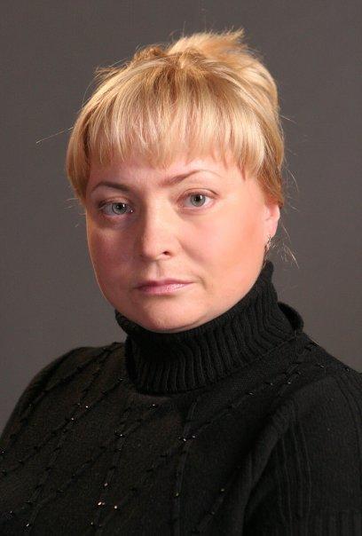 фото Светлана Пермякова